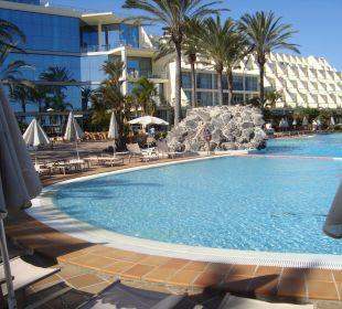 Baden SBH Hotel Costa Calma Palace