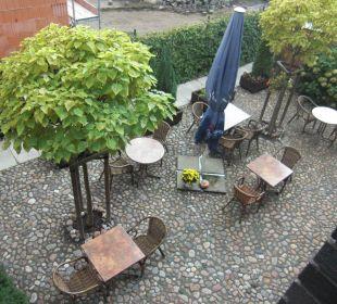 Hotel Zum Hofmaler Potsdam Bewertung