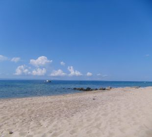Der Strand Hotel Amari