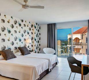 Zimmer Hotel Mirador Maspalomas Dunas