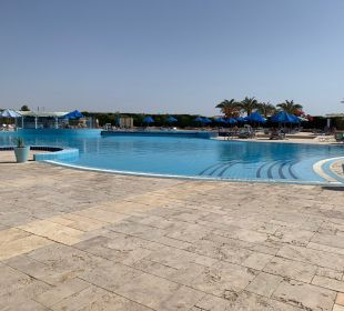Hotelbilder Concorde Moreen Beach Resort Spa Marsa Alam