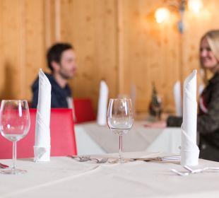 Restaurant Hotel Grimming