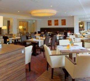 LOEWEN- Restaurant Hotel Markkleeberger Hof