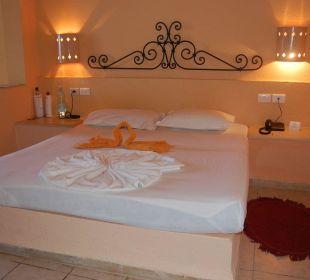 Piękny pokój nr 426 Hotel Medi Sea
