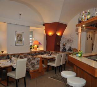 Bar-Restaurant Hotel Kirchenwirt