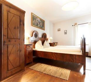 Unsere Themenzimmer Hotelchen Döllacher Dorfwirtshaus