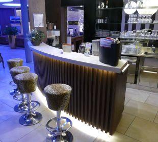 Bar Seehotel Adler