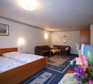 Zimmer Gasthof Ramona