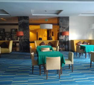 Spielebereich Sensimar Side Resort & Spa