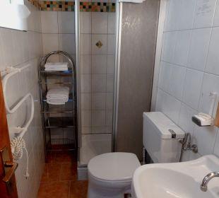 Zimmer Hotel Landhaus Knura