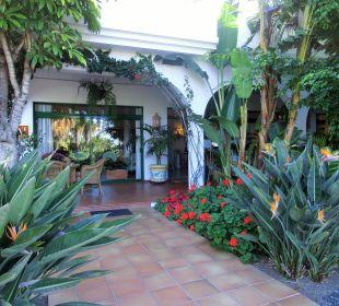 hotelbilder hotel la palma jardin in el paso la palma spanien. Black Bedroom Furniture Sets. Home Design Ideas