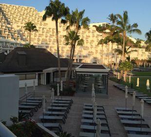Sensimar Calypso Sensimar Calypso Resort & Spa