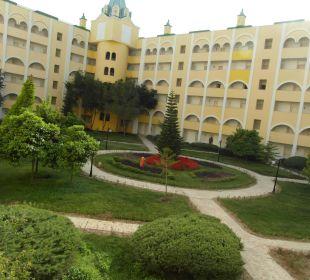 Hotel WOW Kremlin Palace Hotel WOW Kremlin Palace