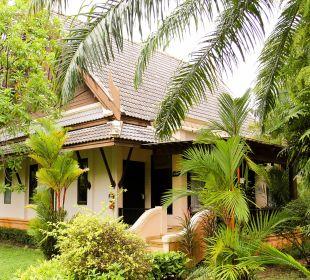 Bungalow 2164 Hotel Mukdara Beach Villa & Spa Resort