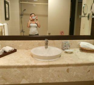 Bad Dreams La Romana Resort & Spa