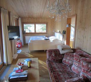 hotelbilder hotel das kranzbach in kr n bayern deutschland. Black Bedroom Furniture Sets. Home Design Ideas