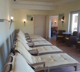 Sonstiges Alpenhotel Karwendel