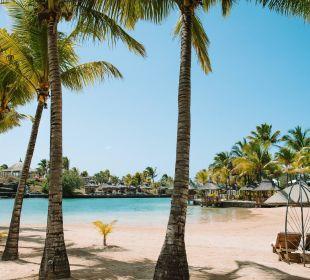Beach Paradise Cove Boutique Hotel