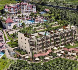 Luxury DolceVita Resort Preidlhof Luxury DolceVita Resort Preidlhof