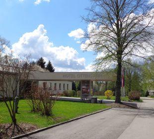 Hotel Ottenstein Hotel Ottenstein