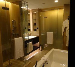 Luxury-Zimmer