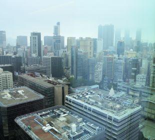 HKG Hotel Icon