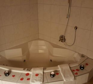 Pool Hotel Bavaria Berchtesgaden