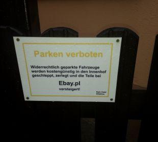 Ohne Worte Ruhr Hotel