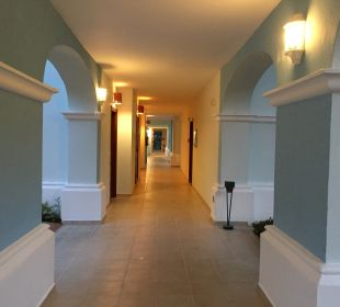 Sonstiges IBEROSTAR Hotel Hacienda Dominicus