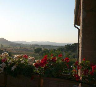 Abendsonne Casa Montecucco
