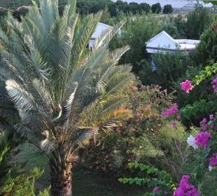 Hotel Garten Hotel Anatolia Resort