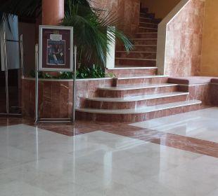 Hotel Don Antonio Hotel Don Antonio