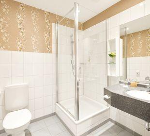 Zimmer Hotel Munte am Stadtwald - Ringhotel