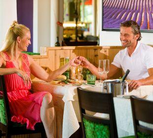 Restaurant Hotel Winzer Wellness & Kuscheln