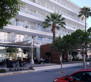 Sonstiges JS Hotel Sol de Alcudia