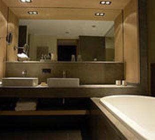 hotelbilder hotel seesteg norderney in norderney holidaycheck. Black Bedroom Furniture Sets. Home Design Ideas