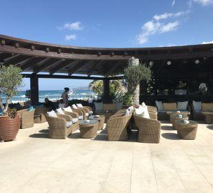 Bar Ikaros Beach Luxury Resort & Spa
