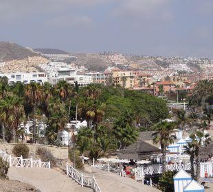 Strand Gran Tacande Wellness & Relax Costa Adeje