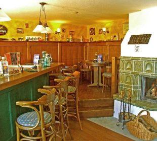 Bar Hotel Nussbaumhof
