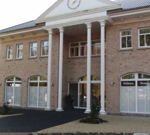 Eve Resort Eve Resort & Spa