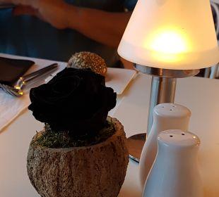 Restaurant Innvista Hotels Belek