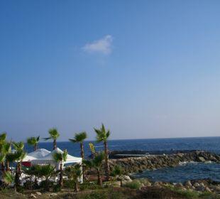 Hotelbilder Hotel Veronica Paphos Holidaycheck