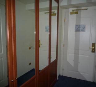 Kasten PK Riga Hotel