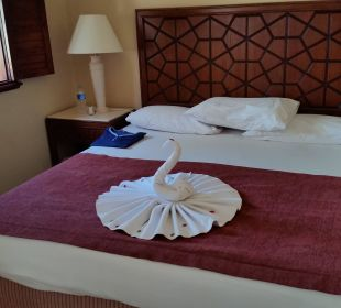 Wohnraum App.3211 Hotel Iberotel Makadi Beach