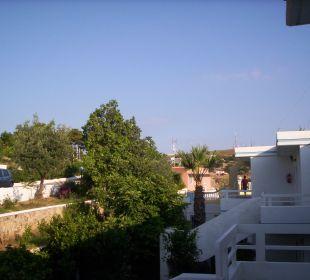 Hotel Hotel Karavos