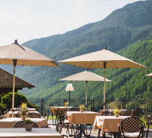 Restaurant Tonzhaus Hotel & Restaurant