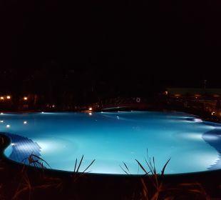 Perfect für Urlaub Siam Elegance Hotels & Spa