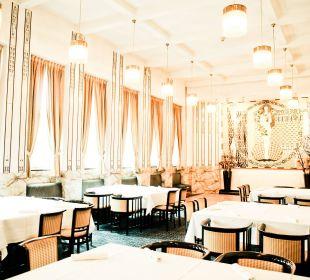 Frühstücksraum Hotel Wiesler Hotel Wiesler