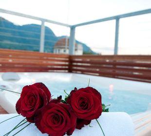 Paradise Loft with private Jacuzzi Boutique & Design Hotel ImperialArt