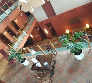 Sonstiges Fuerte Conil & Costa Luz Resort